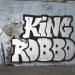 robbo / king robbo 25th dec 2009