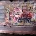 robbo inc /  graffitti actual mid 2009