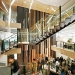 the-university-of-adelaide-innova21-designinc-image-dianna-snape