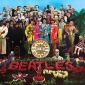10-beatles-sgt-peppers-by-jann-haworth-sir-peter-blake