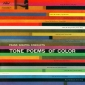 7-frank-sinatra-tone-poems-of-color-by-saul-bass