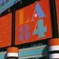 1984-olympics-signage-by-sussman-prezja