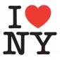 i-heart-ny-by-milton-glaser