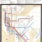 nyc-subway-map-by-massimo-vignelli