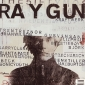 ray-gun-magazine-by-david-carson