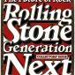 rolling-stone-magazine-by-fred-woodward