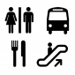 us-department-of-transportation-pictograms-by-cook-and-shanosky