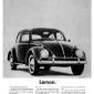 volkswagen-beetle-1960s-campaign-by-ddb-helmut-krone