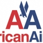 american-airlines-by-massimo-vignelli