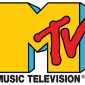 mtv-colorforms-by-manhattan-design