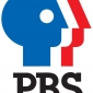 pbs-by-chermayeff-and-geismar