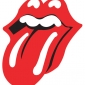 the-rolling-stones-by-john-pasche