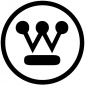 westinghouse-by-paul-rand
