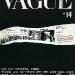 vague-10
