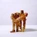 cubebots-friends-2