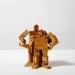 cubebots-friends-4