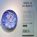 ceramics-gallery-3