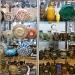 ceramics-gallery-7
