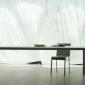 maarten-van-severen-furniture-1