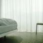 maarten-van-severen-furniture-2