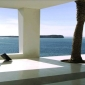 maarten-van-severen-furniture-4