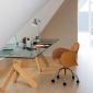 vidun-table-and-incisa-chair