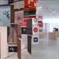 vignelli-research-centre-11