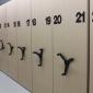 vignelli-research-centre-18