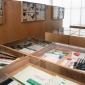 vignelli-research-centre-2