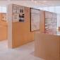 vignelli-research-centre-3