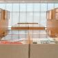 vignelli-research-centre-4