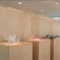 vignelli-research-centre-6