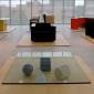vignelli-research-centre-7
