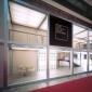 vignelli-gallery-108