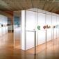 vignelli-gallery-109