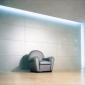 vignelli-gallery-112