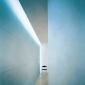 vignelli-gallery-113