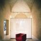 vignelli-gallery-115
