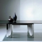 vignelli-gallery-129