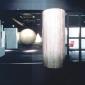 vignelli-gallery-48