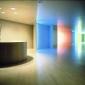 vignelli-gallery-49
