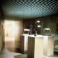 vignelli-gallery-50