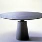 vignelli-gallery-54