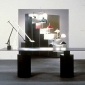 vignelli-gallery-62