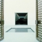vignelli-gallery-63