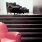 vignelli-gallery-77