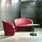 vignelli-gallery-78
