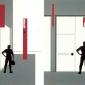 vignelli-gallery-93