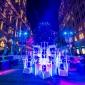 martin-place-vivid-festival-2014-10