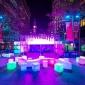 martin-place-vivid-festival-2014-11